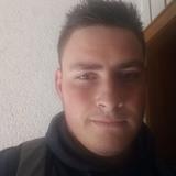 Domi from Goslar | Man | 24 years old | Capricorn