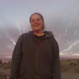 Wirelessfox from Otaki | Woman | 31 years old | Pisces
