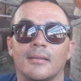 sikh in Estado do Rio Grande do Norte #8