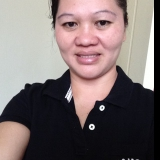 Babes from George Town | Woman | 39 years old | Sagittarius