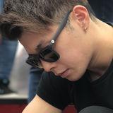 Kei from Tarrytown | Man | 25 years old | Aquarius