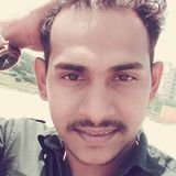 Sudhi from Cannanore   Man   31 years old   Aquarius