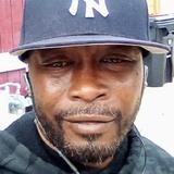 Speedontime from Wilmington | Man | 49 years old | Virgo