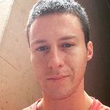 Jesse from Parramatta | Man | 25 years old | Capricorn
