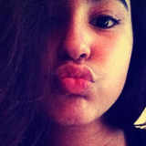 Josirisgonzalez from Brownsville | Woman | 23 years old | Virgo
