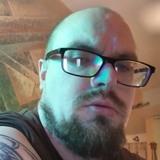 Scottwatt from Roanoke | Man | 32 years old | Virgo