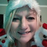 Rosiplenjh from Hanau am Main | Woman | 53 years old | Pisces