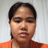 Precious from Honolulu | Woman | 30 years old | Sagittarius