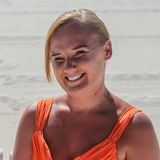 Pennie from Southampton   Woman   33 years old   Libra