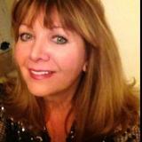 Marlene from Fairfax | Woman | 68 years old | Sagittarius
