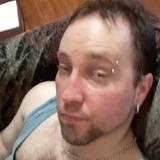 Drewbarrymore from Brockton | Man | 33 years old | Aries