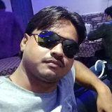Raj from Dhenkanal   Man   31 years old   Gemini