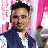 Sonu from Mathura   Man   28 years old   Aquarius