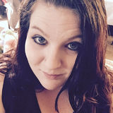 Babygiirlxo from Kamloops   Woman   28 years old   Pisces