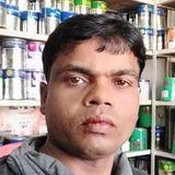 Khan from Bhadrakh | Man | 39 years old | Capricorn