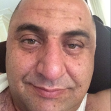 Afshin from Shields | Man | 50 years old | Aries