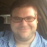 Chumlee from Seminary | Man | 32 years old | Scorpio