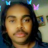 Mickyrichotn from Rockhampton   Man   20 years old   Libra