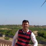 Karan80H from Bhuj | Man | 35 years old | Aquarius