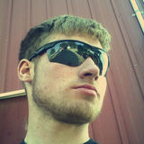 Brett from Lynnville   Man   21 years old   Leo