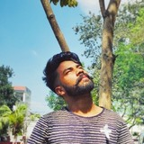 Jontycena from Jalandhar | Man | 25 years old | Sagittarius