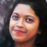 Khushi from Bilaspur | Woman | 18 years old | Gemini