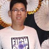 Hendrasoenjaya from Surabaya | Man | 38 years old | Pisces