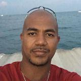 Rickl from Oak Lawn   Man   39 years old   Virgo