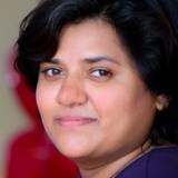 Pari from Bhopal | Woman | 28 years old | Sagittarius