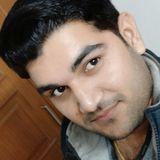 Vish from Jaleshwar | Man | 27 years old | Virgo