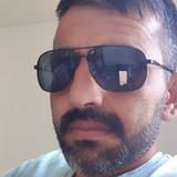 Afghanistan from Saint-Bonnet-pres-Riom | Man | 19 years old | Virgo
