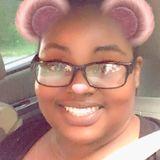 Hottiek from Talladega | Woman | 30 years old | Aquarius