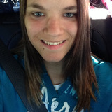 Breezydeezy from Emmetsburg | Woman | 24 years old | Scorpio