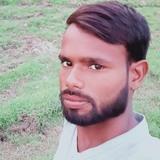 Sanjay from Ingraj Bazar | Man | 25 years old | Leo