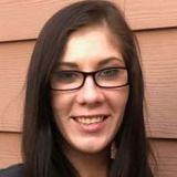 Tiffstauber from Sheboygan | Woman | 36 years old | Libra