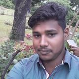 Rahul from Jamtara | Man | 23 years old | Cancer
