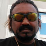 Tiger from Doha   Man   53 years old   Capricorn