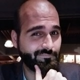 Superman from Doha | Man | 27 years old | Gemini