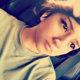Azalia from Lynwood | Woman | 23 years old | Aries