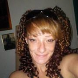 Melissa from La Mirada | Woman | 38 years old | Virgo