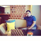 Rizalkiki from Makassar | Man | 40 years old | Gemini