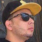 Sajid from Doha | Man | 29 years old | Aquarius