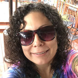 Shenie from Wiconisco   Woman   33 years old   Aquarius