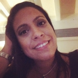Mdnxndnd from Puerto Rico | Woman | 29 years old | Virgo