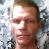 Johnnybigstiffy from Zanesville | Man | 41 years old | Sagittarius