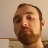 Zack from Holmen | Man | 25 years old | Taurus