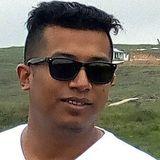 Tuku from Digboi | Man | 32 years old | Virgo