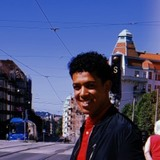 Moreno from Torremolinos | Man | 24 years old | Leo