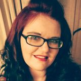 Lizzy from Crawley | Woman | 31 years old | Sagittarius