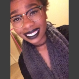 Toni from Buford | Woman | 25 years old | Taurus